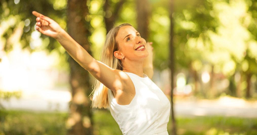 Vitamine D-tekort komt bij veel mensen voor en niet alleen in de winter!