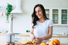 10 vragen over vitamine C en een vitamine C-tekort