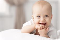 Synthetische vitamine D niet altijd veilig voor baby's