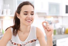 3 tips voor het juiste gebruik van calciumtabletten