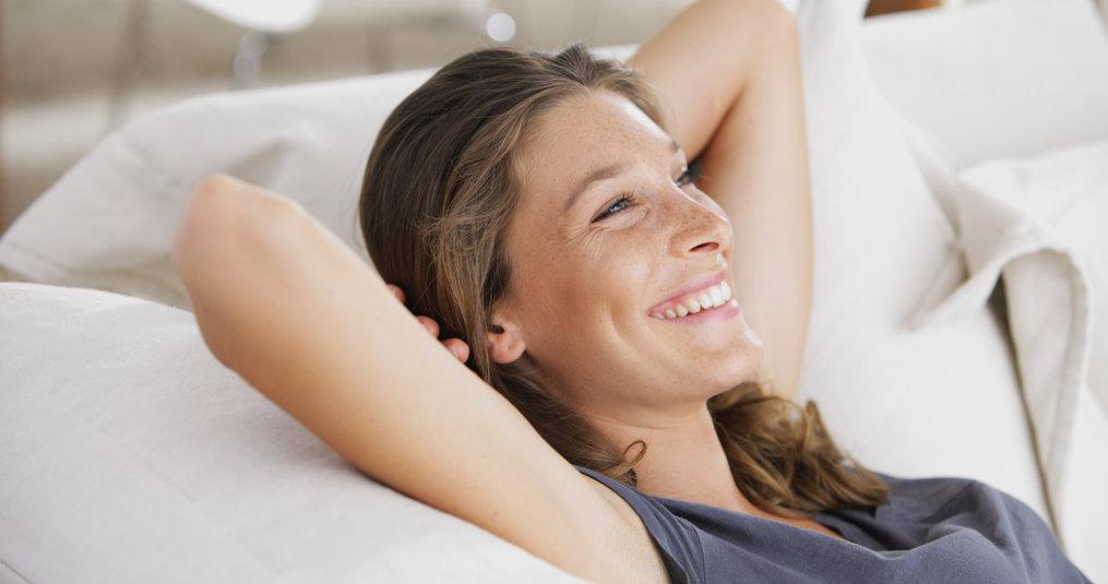 Stress? Magnesium werkt als natuurlijk anti-stressmiddel en voorkomt een magnesiumtekort!