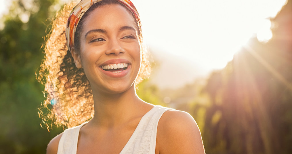 Bevat jouw multivitamine wel voldoende vitamine D? Neem waar nodig extra vitamine D druppels!
