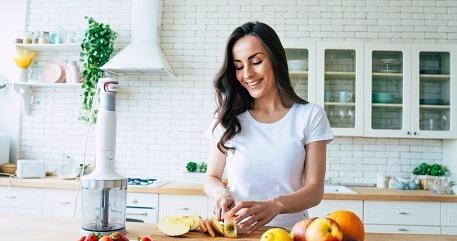 blog over vitamines