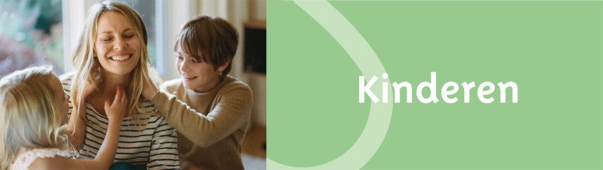 Vitamines voor Kinderen Blog VitaminFit