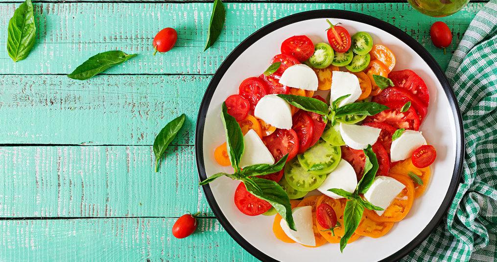 Kant-en-klaar maaltijden kunnen leiden tot vitamine B6 tekort