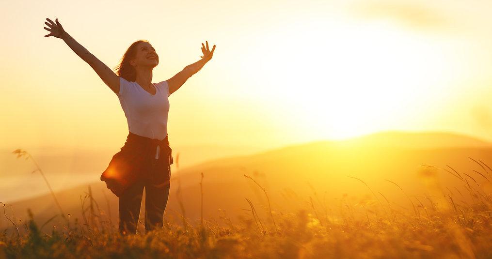 Wanneer kan ik het beste vitamine D innemen? + 3 vitamine D tips!