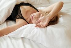 Slecht slapen oplossen: 8 tips om te slapen als een roos