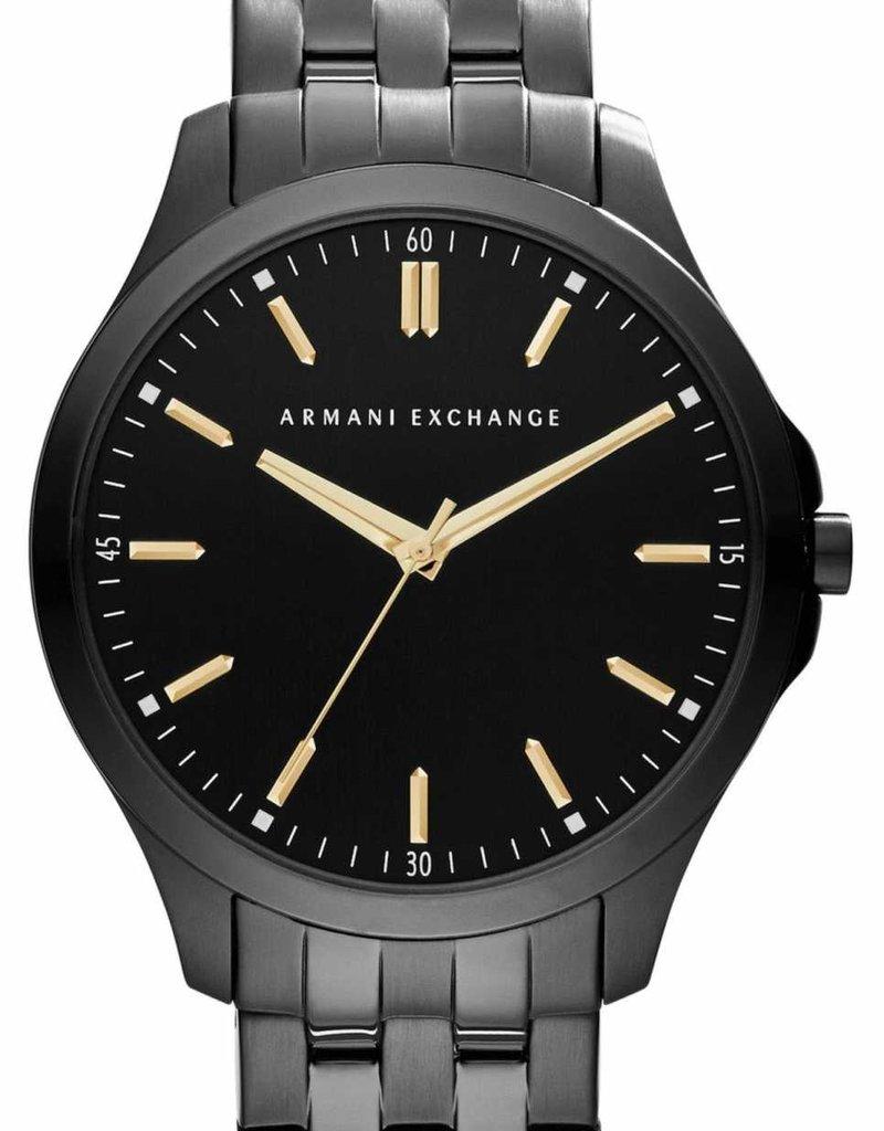 Armani Exchange ax2144