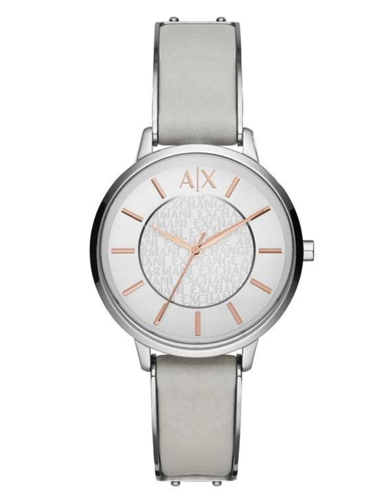 Armani Exchange ax5311