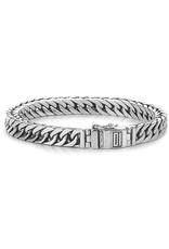 Buddha to Buddha 925 Sterling Zilveren j157 E Esther Xs Armband 19cm