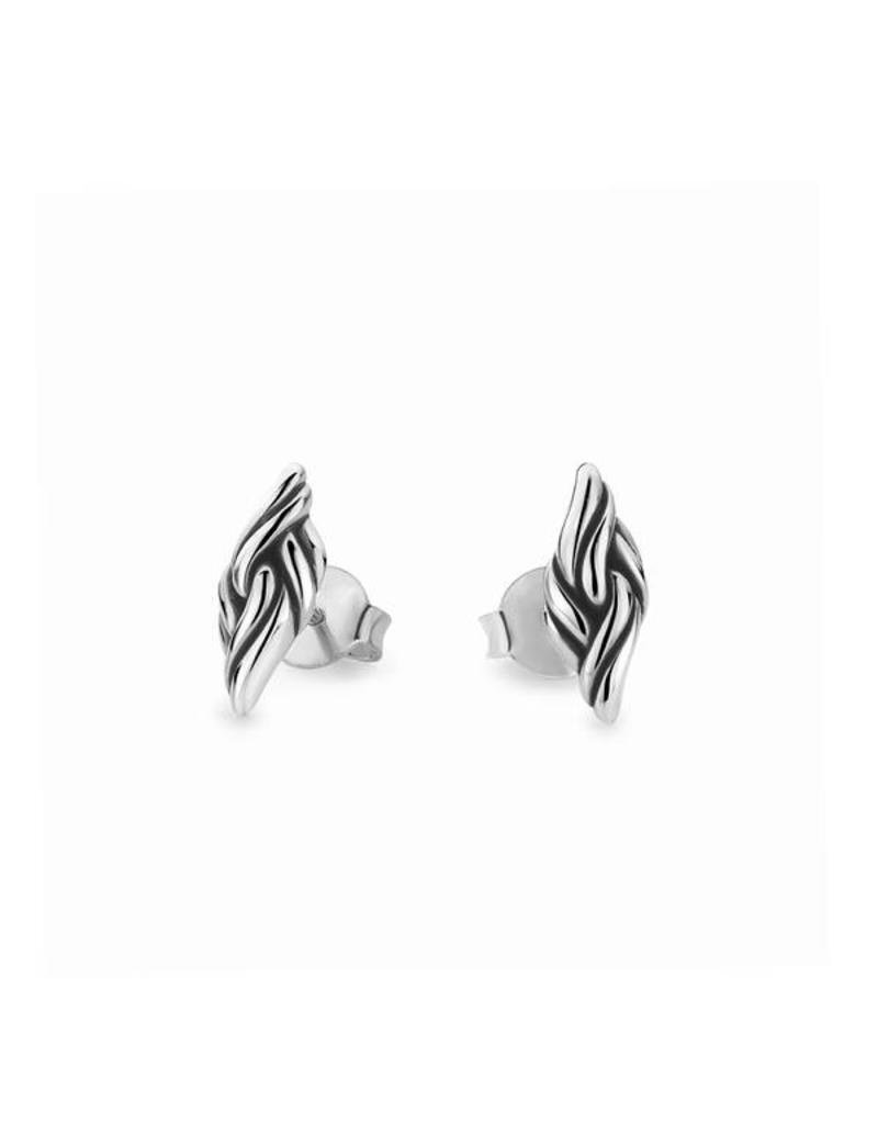 Buddha to Buddha 925 Sterling Zilveren 486 One Esther Small