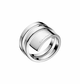 Calvin Klein Beyond, Ring