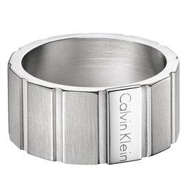 Calvin Klein kj5smr080112