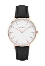 Cluse La Boheme Rose/Black