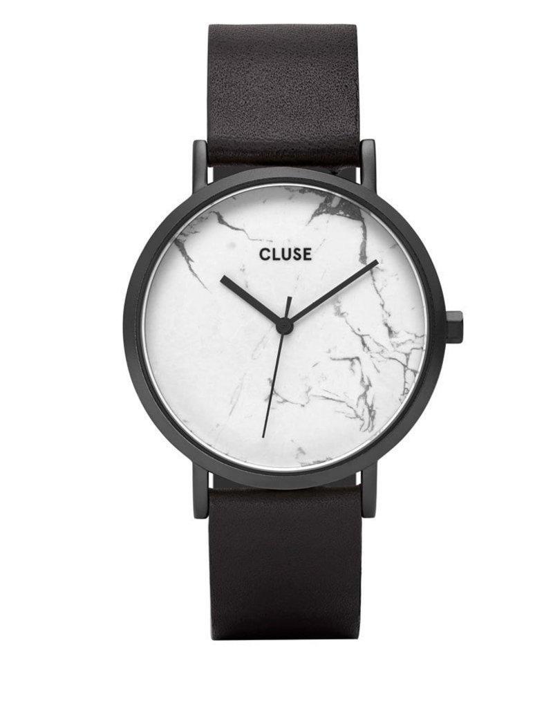 Cluse cl40002