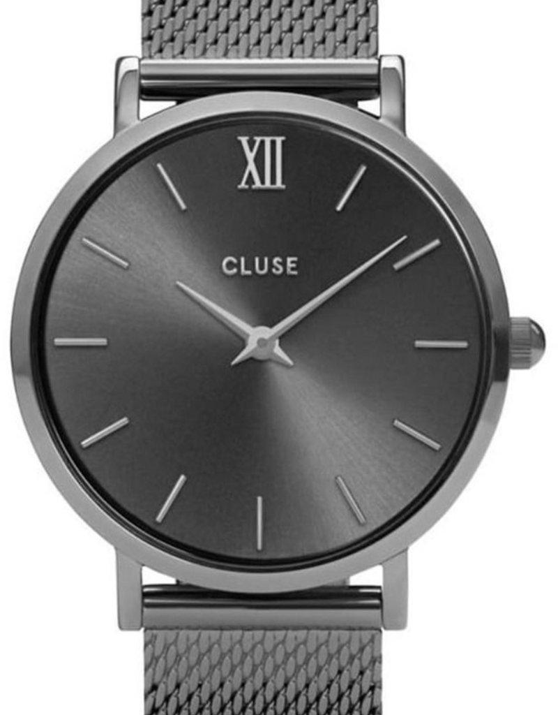 Cluse cl30067