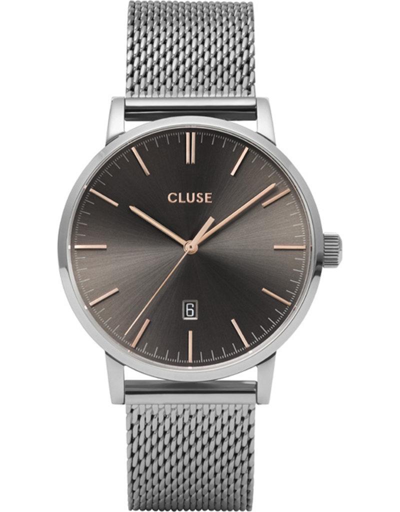 Cluse cw0101501003