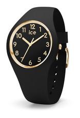 Ice Watch 015 338