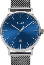 Cluse cw0101501004