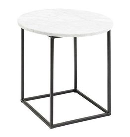 Kare Design Marble Table