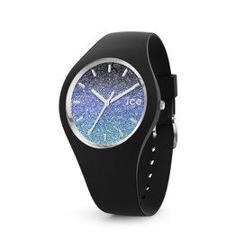 Ice Watch 16903