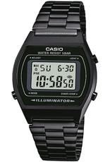 Casio b640wb-1aef