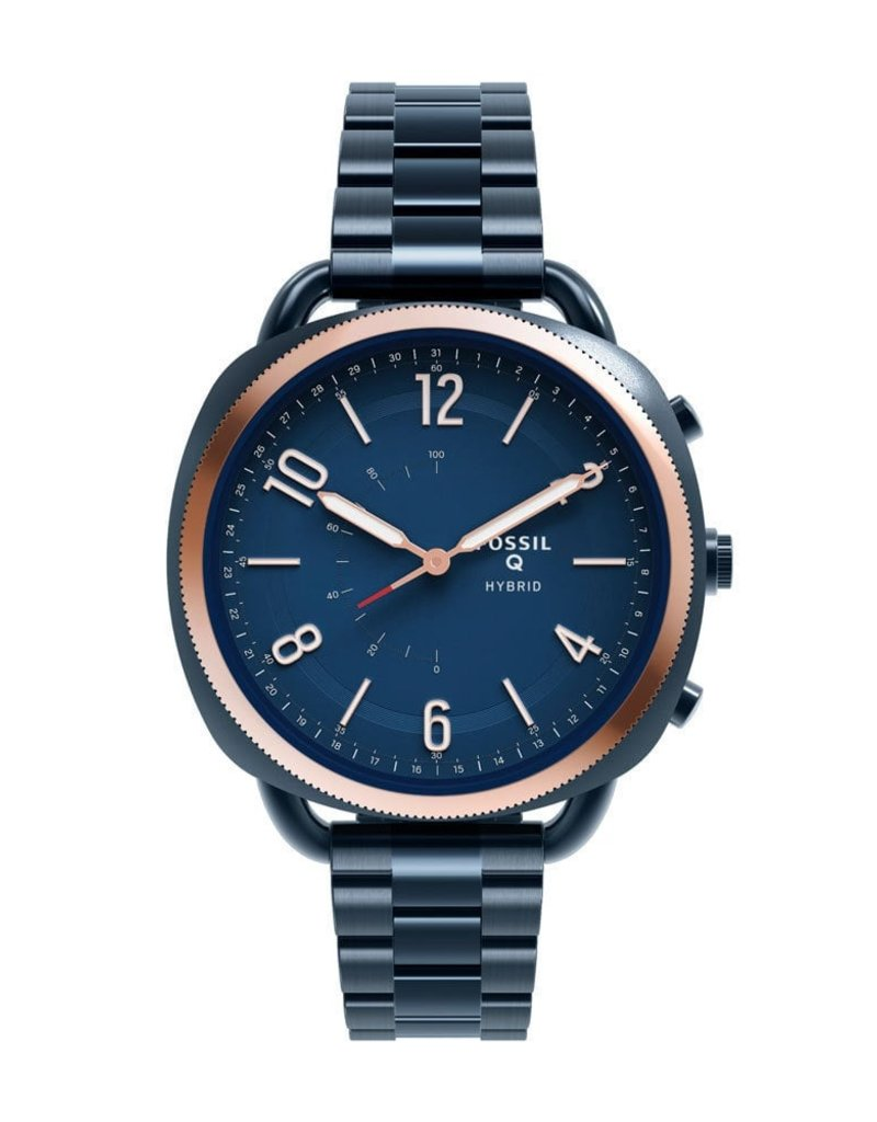 Fossil ftw1203