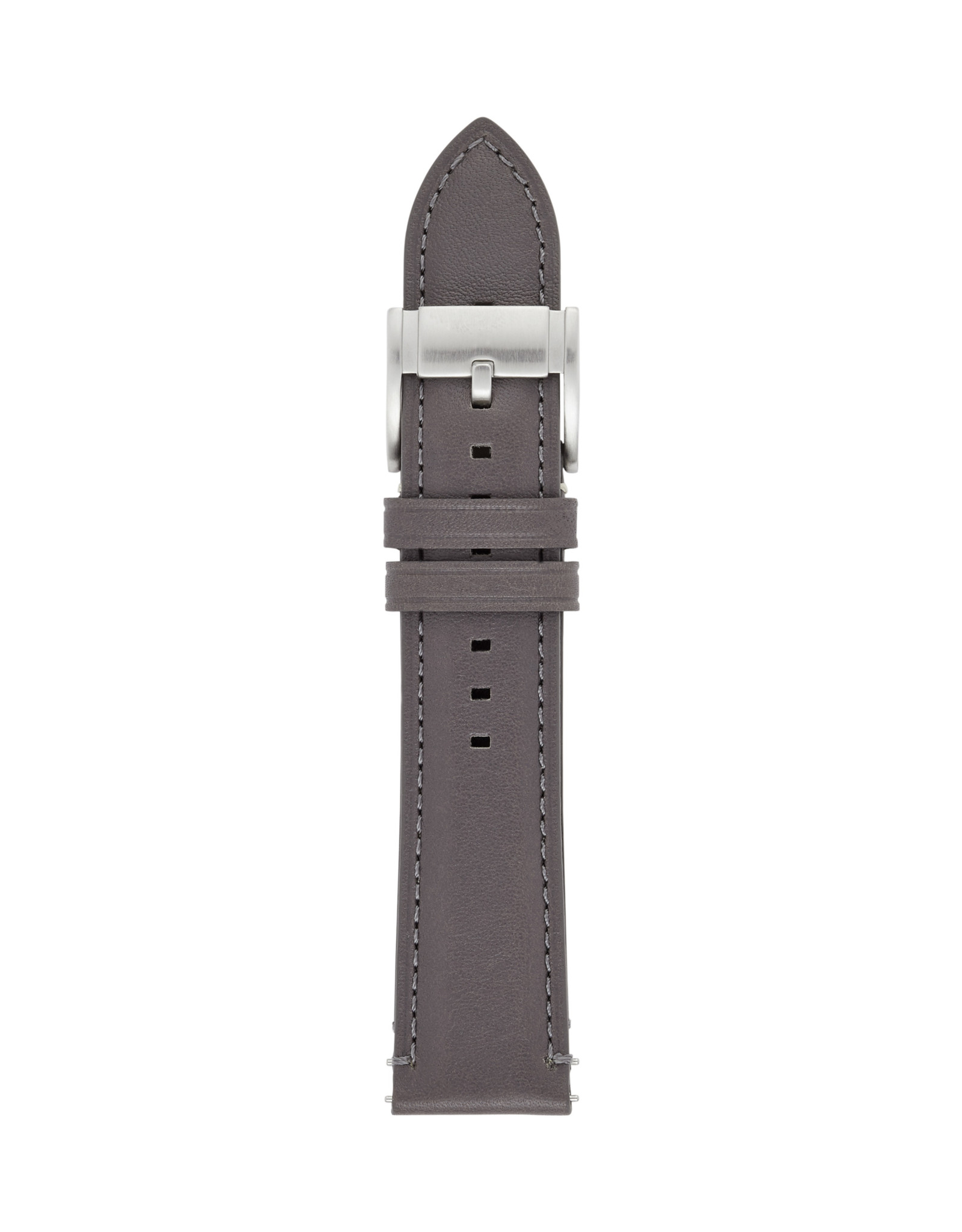 Fossil s221281