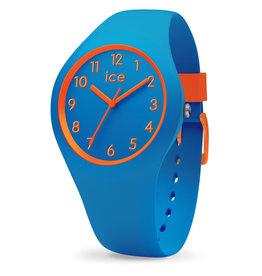 Ice Watch 014 428