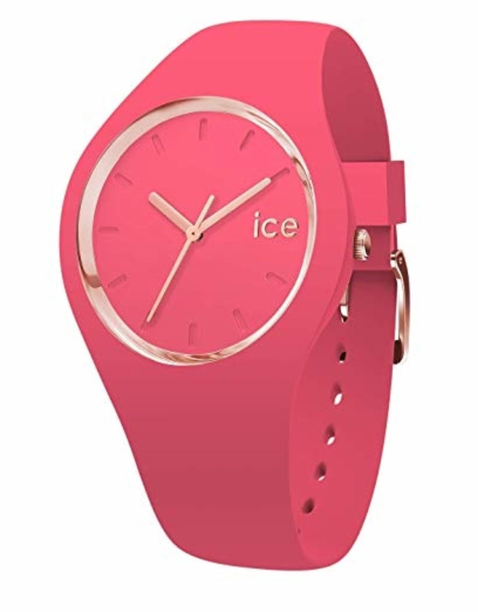 Ice Watch 15335