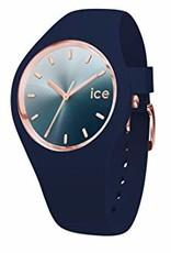Ice Watch 15751