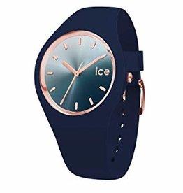 Ice Watch 15751