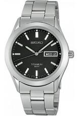Seiko sgg599p1