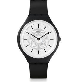 Swatch svub100