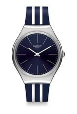 Swatch syxs106