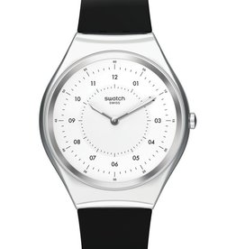 Swatch syxs100