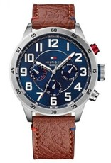 Tommy Hilfiger th179169