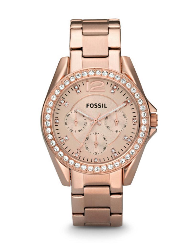 Fossil es2811