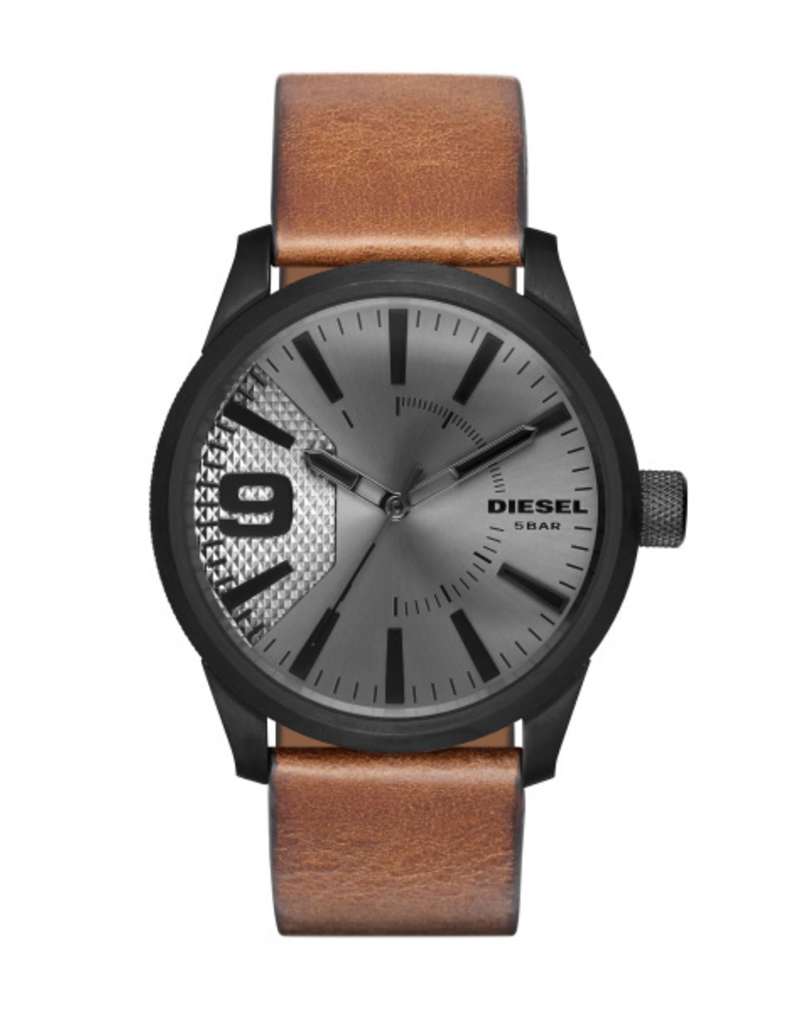 Diesel dz1764