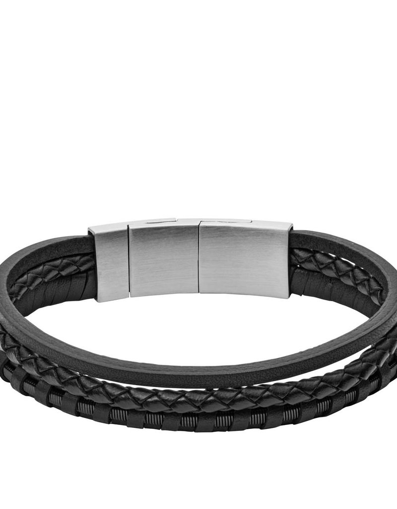 Fossil jf02935001
