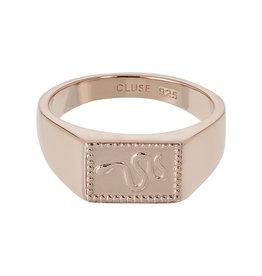 Cluse clj40012-54