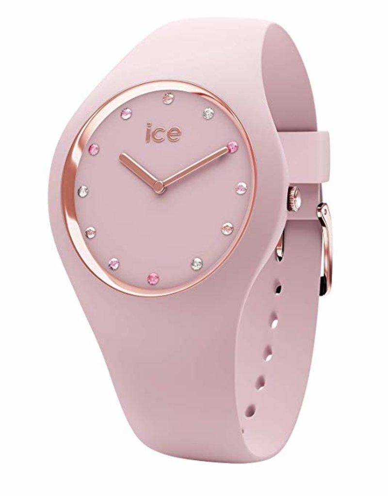 Ice Watch 16299
