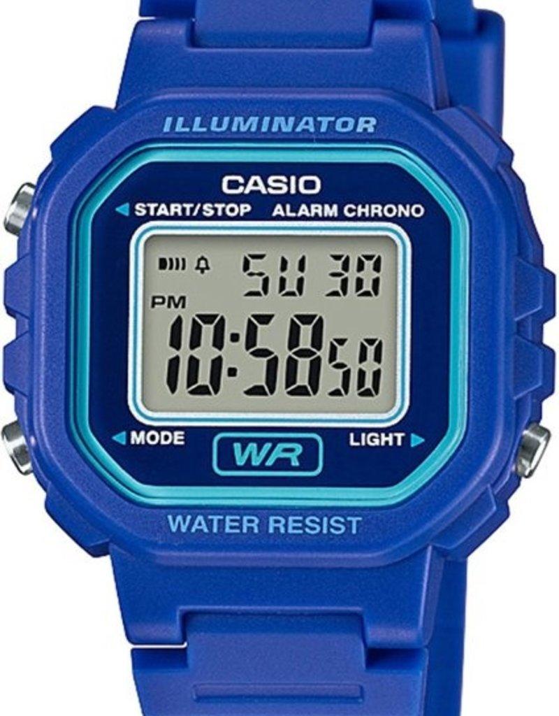 Casio la-20wh-2aef