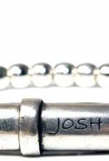Josh 9135v