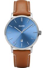 Cluse cw0101501005