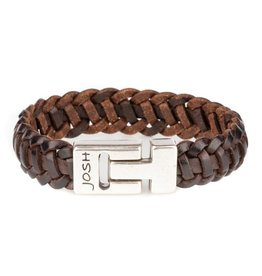 Josh 24553 brown
