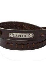 Fossil jf87354040