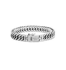 Buddha to Buddha 925 Sterling Zilveren j157 F Esther Junior Armband 21cm