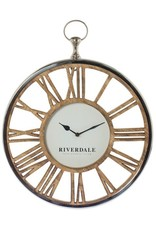 Riverdale 308604-17