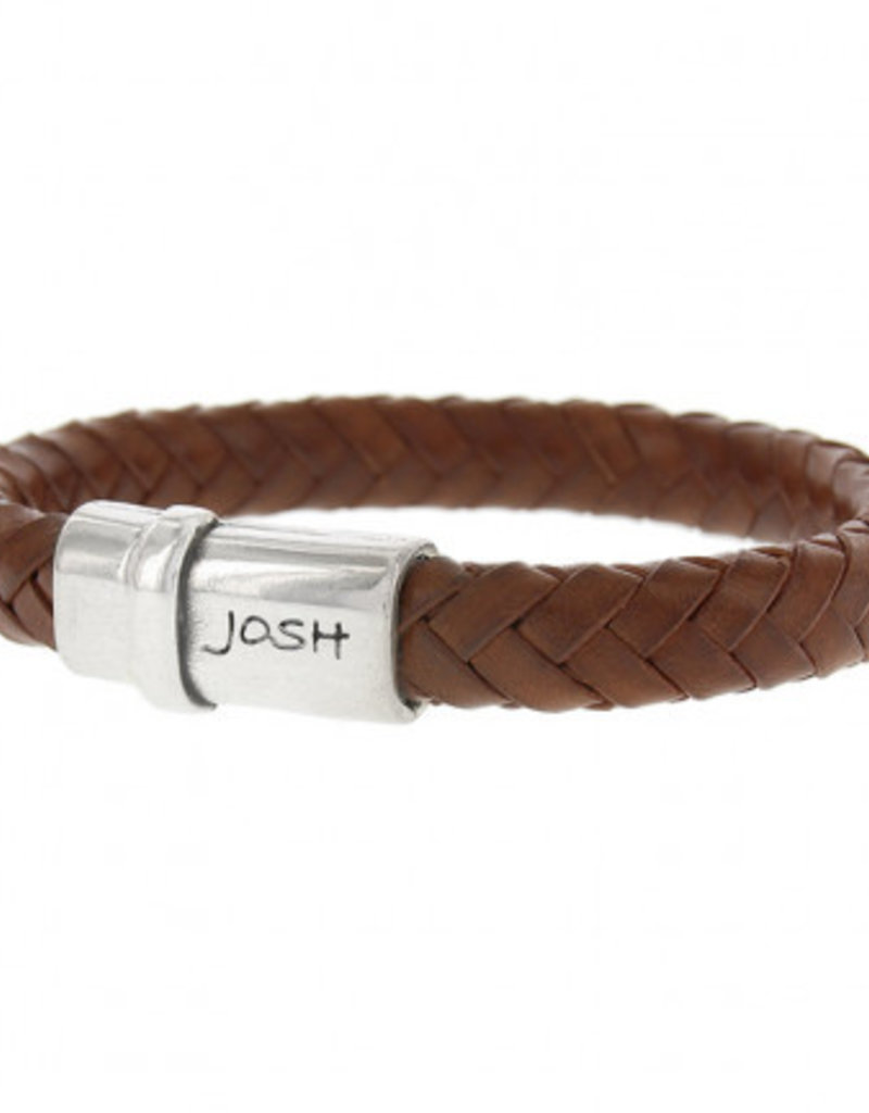 Josh 09073 cognac